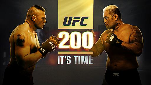 UFC-200-Its-Time-Brock-Lesnar-vs-Mark-Hunt