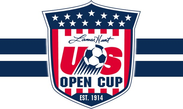 USOpenCup