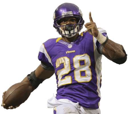 Adrian-Peterson-Football-Viking-Sports2