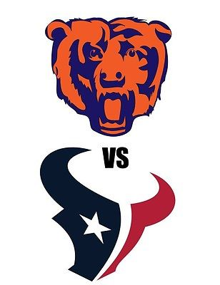 chicago-bears-vs-houston-texans-9-11