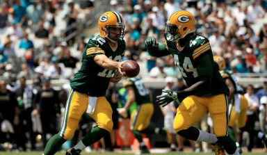 packers-vs-jaguars1