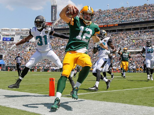 packers-vs-jaguars2