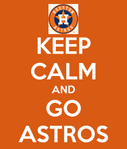 keep-calm-and-go-astros-9