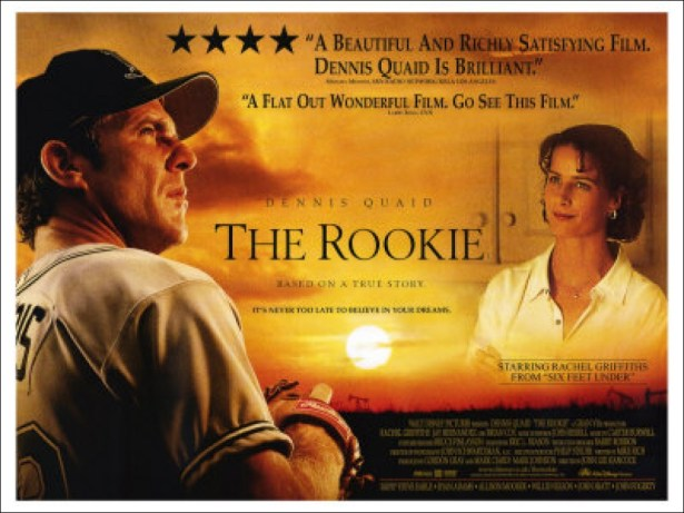 the-rookie-2002