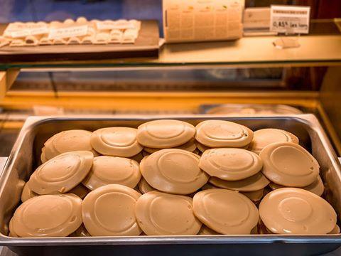 panisse clé aux pâtes fait maison spécialité niçois depuis 1932 ravioli pate fraiche