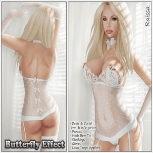 _BE Designs_- Raissa- Sheer White