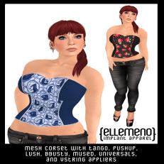 ellemeno-mesh-corset-for-Lubbly-Jubblies