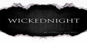 WickedNight Logo (01_01