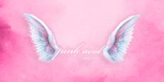 new pink acid logo 2015 wings (pink)