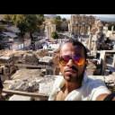 Éfeso, Turkia