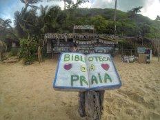 biblioteca_praiado_amor