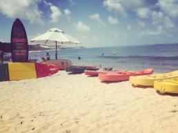 praia_do_madeiro