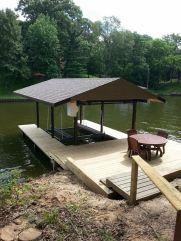 Deck Builder Springfield IL 4 | Cleeton Construction Inc