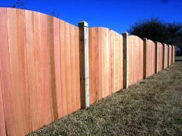 Fencing Company Springfield IL 5 | Cleeton Construction Inc