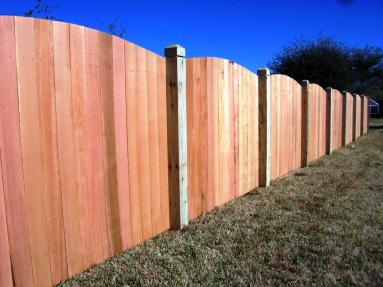 Fencing Company Springfield IL 5 | Cleeton Construction Inc