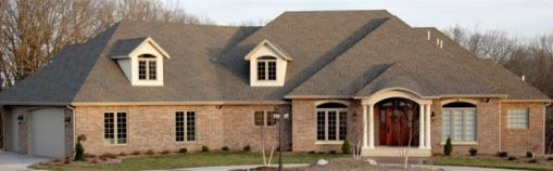 Roofing Company Springfield IL 4 | Cleeton Construction Inc