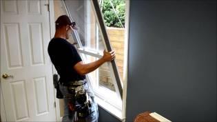 Windows Installer Springfield IL 4 | Cleeton Construction Inc