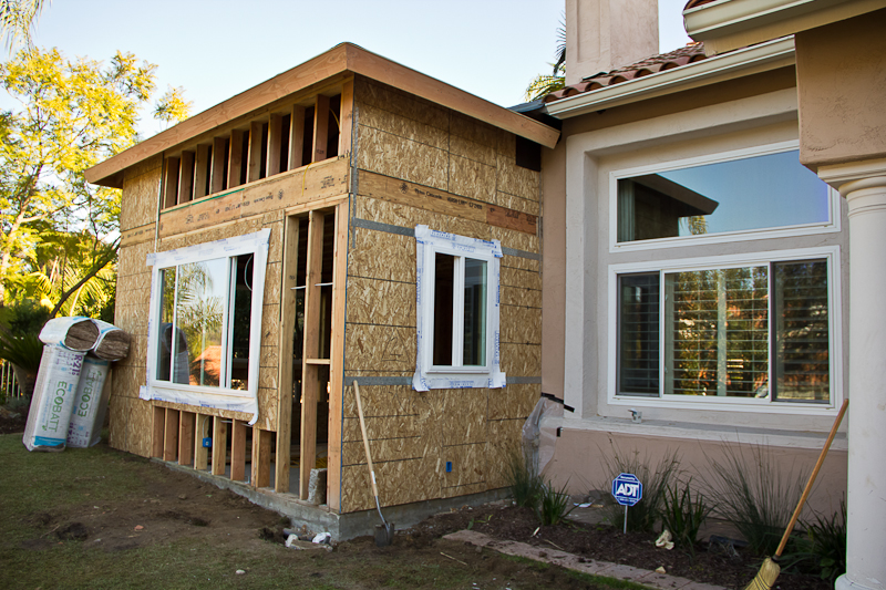 Windows Installer Springfield IL 5 | Cleeton Construction Inc