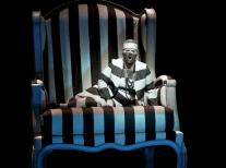 Intermezzo-Julie-Pasturaud-L-Enfant-et-les-Sortileges-Glyndebourne-Festival-2