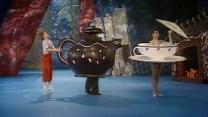 l-enfant-et-les-sortileges-jiri-kylian-nederlands-dans-theater_d_jpg_720x405_crop_upscale_q95