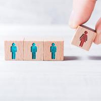 Gender Bias Online Training – Indiana Chamber