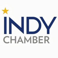indy chamber logo