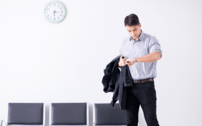Are Your Jobs Taking Too Long To Fill?