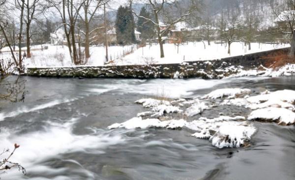 Thur-Fevrier-2010 0189