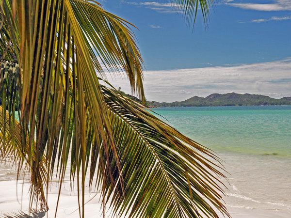 Album - Seychelles-2012