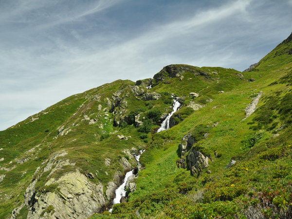 Album - Alpes-2012