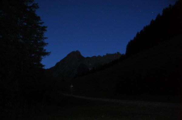 Alpes-2012 0585