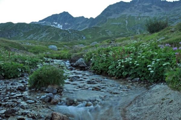 Alpes-2012 0613