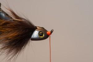 Streamer chabot (20)