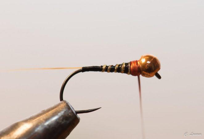 perdigone-iridescente-1