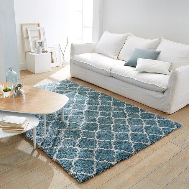 Comment nettoyer un tapis 7 astuces de grand m re blog - Comment nettoyer un tapis en coco ...