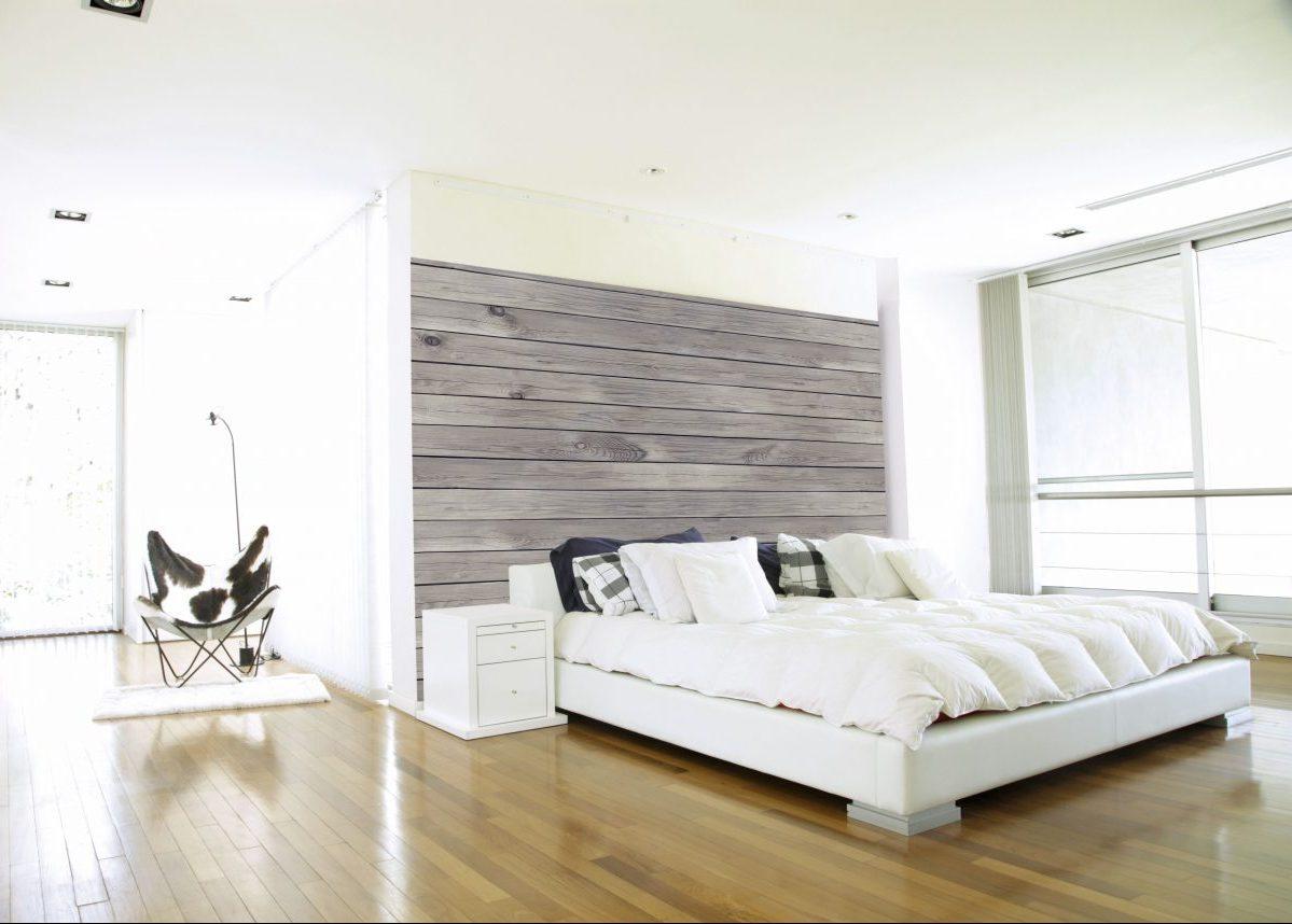 conseils d co et astuces am nagement clem around the corner. Black Bedroom Furniture Sets. Home Design Ideas