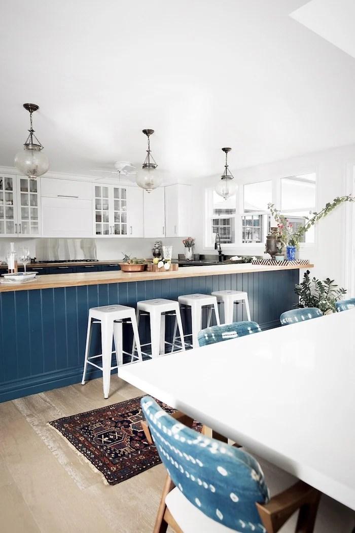 Maison Californienne Le Style En 10 Astuces Clemaroundthecorner