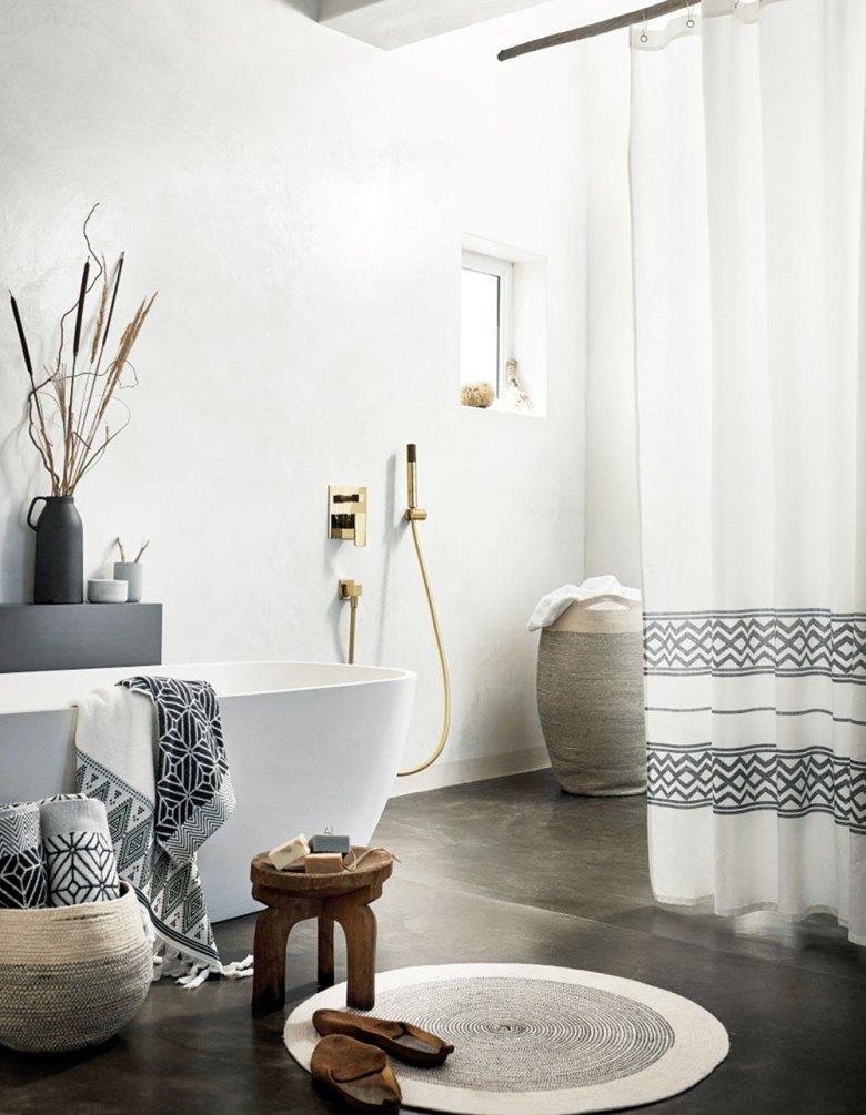 tapis rond pas cher et design blog d co clem around the corner. Black Bedroom Furniture Sets. Home Design Ideas