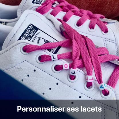personnaliser lacage technique tutoriel blog diy création déco - clem around the corner
