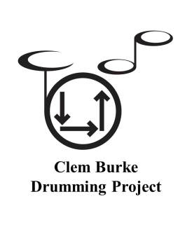 CBDP new logo Dec 2017