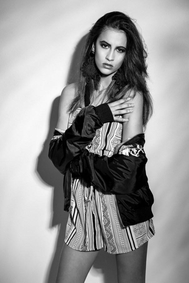 Emma / Unique Models