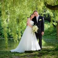 Bryllup, Priser på bryllupsfoto, rod clemen