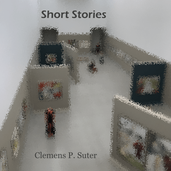 Cover_Short_Stories_1