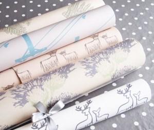 Clement Design Wallpapers