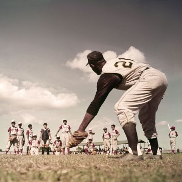 Clemente-Museum-Retouched2Color-38