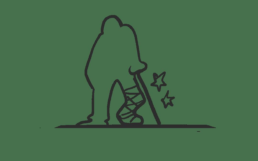 Handicap MDPH indemnisation avocat