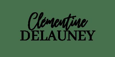 Clémentine Delauney