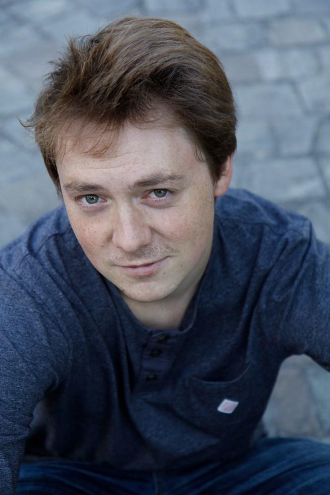 Clément Lefebvre