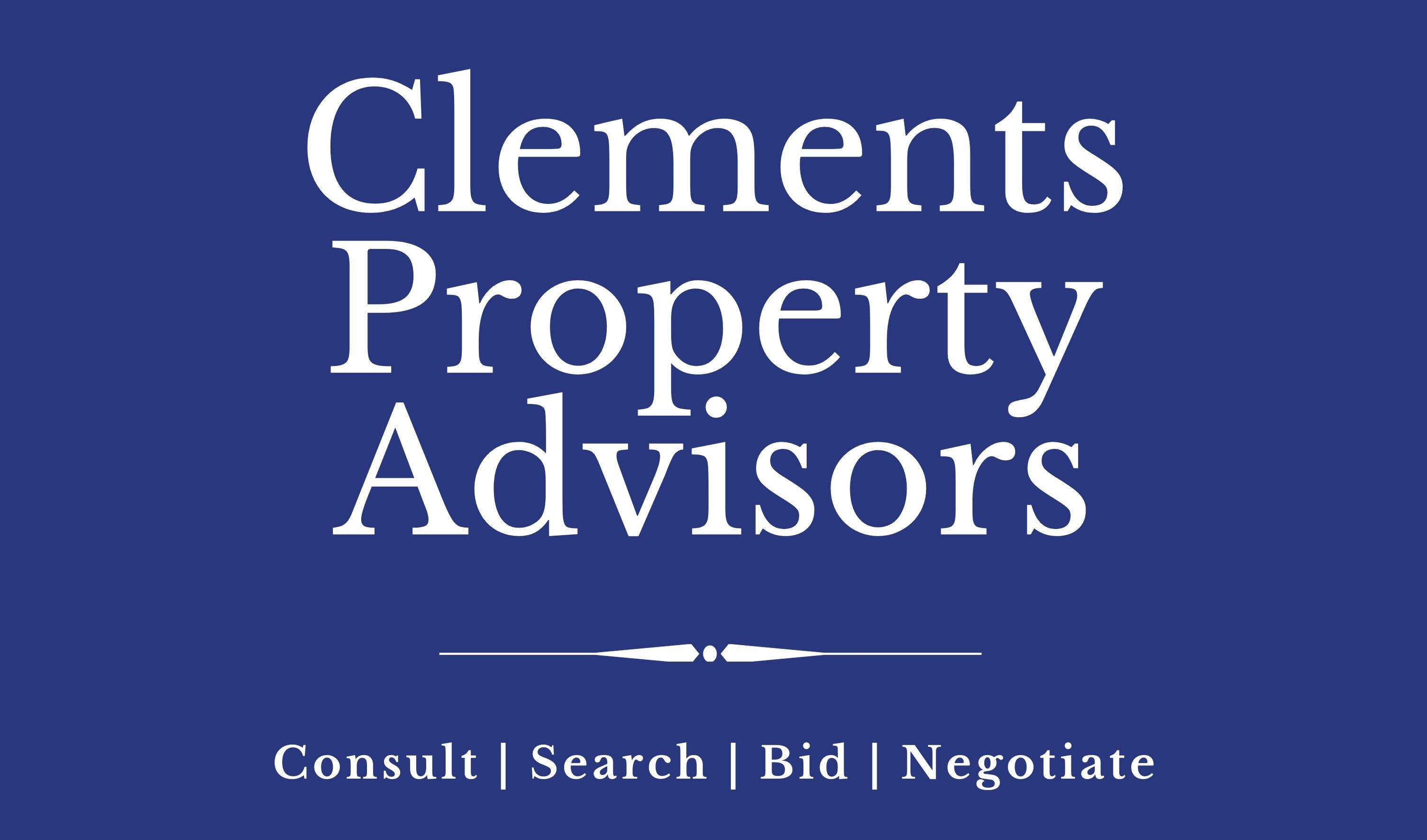 Clements Property Advisors
