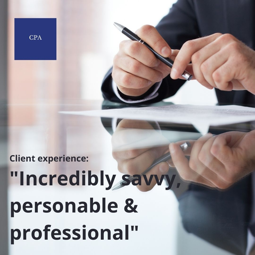 _Client experience